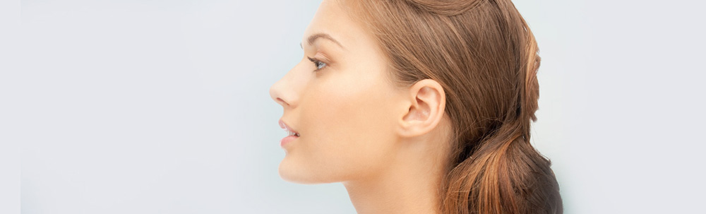 Rhinoplasty Surgery In Delhi At Best Cost Nose Surgery In India
